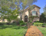 5520 Oakbrooke, Granite Bay image