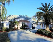 2441 Hillcreek Circle E, Clearwater image
