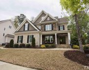 101 Roseberry Way, Holly Springs image