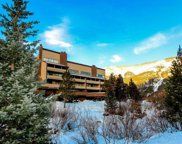 760 Copper Unit 202, Copper Mountain image
