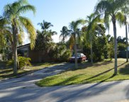 331 Country Club Drive, Tequesta image