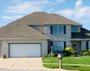 13787 Kendallwood Drive, Granger image