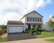 3448 Dristor Drive, Westerville image