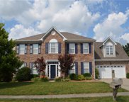 909 Carolina  Way, Avon image