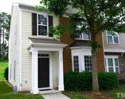 301 Walnut Woods Drive, Morrisville image