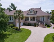 10 Castlebridge Court, Hilton Head Island image