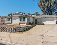 1522 San Altos Place, Lemon Grove image