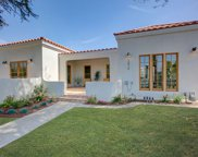 2878  Edgehill Dr, Los Angeles image