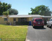 3331 NE 14th Ter, Pompano Beach image