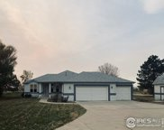37621 County Road 39, Eaton image