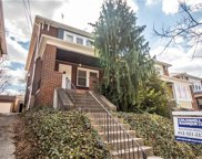 5518 Phillips Ave, Squirrel Hill image