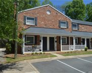 1217  Green Oaks Lane Unit #L, Charlotte image
