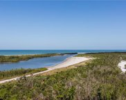 440 Seaview Ct Unit 1001, Marco Island image