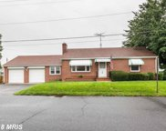 223 CARROLL HEIGHTS ROAD, Taneytown image