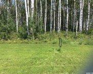 Rural Address, Delaronde Lake image