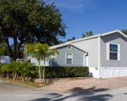 20285 Us Highway 27 Unit 133, Clermont image