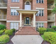 1717 LANDMARK DRIVE Unit #1 K, Forest Hill image