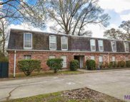 1755 College Dr Unit 229, Baton Rouge image