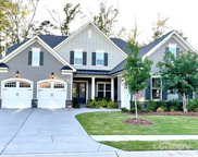 13119 Feale  Court, Charlotte image