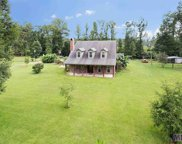 11257 Rist Rd, Clinton image