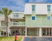 1100 Ft Pickens Rd Unit #A-8, Pensacola Beach image