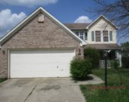 5658 Portwood  Place, Indianapolis image