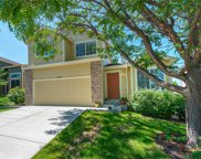 11241 Rodeo Circle, Parker image