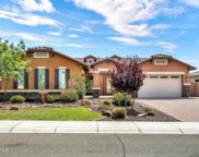 31605 N 47th Terrace, Cave Creek image