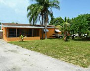 3665 Sw 17th Street, Fort Lauderdale image