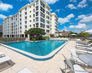 1900 Gulf Shore Blvd N Unit 203, Naples image