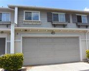 91-1031 Kaimalie Street Unit 4W5, Ewa Beach image