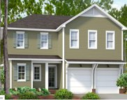 101 Windrow Way Unit #Lot 255, Watersound image