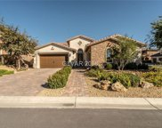 12106 HIGHLAND VISTA Way, Las Vegas image