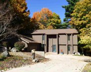 2209 Blue Smoke Trail, Mishawaka image