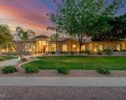 3765 E Palm Street, Mesa image