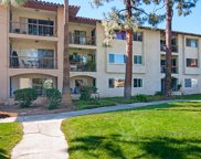 10699 San Diego Mission Rd Unit #103, Mission Valley image