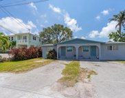 10871 7th Avenue Gulf, Marathon image