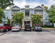 400  Vista Lake Drive Unit #308, Candler image