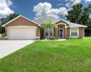 35 Pin Oak Dr, Palm Coast image
