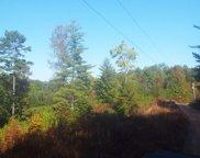 272 Maple Ridge Ln, Murphy image