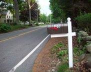 405 Brackett Road, Rye image