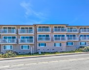 585 Ocean View Blvd 4, Pacific Grove image