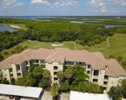 7607 Grand Estuary Trail Unit 106, Bradenton image