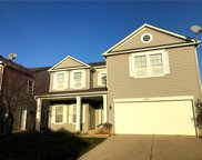 15238 Radiance  Drive, Noblesville image