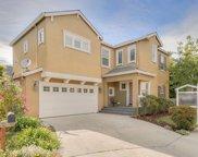 2109 Myrtle Pl, East Palo Alto image