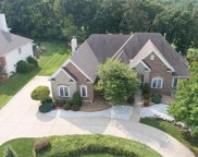 541 Forest Crest  Court, Lake St Louis image