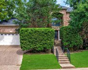 10410 Skyflower Dr, Austin image
