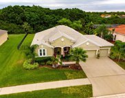 5409 Conch Shell Place, Apollo Beach image