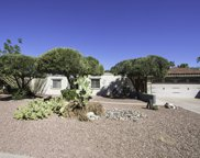 3336 E Gold Dust Avenue, Phoenix image