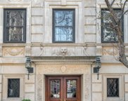 1366 North Dearborn Parkway Unit 10BC, Chicago image